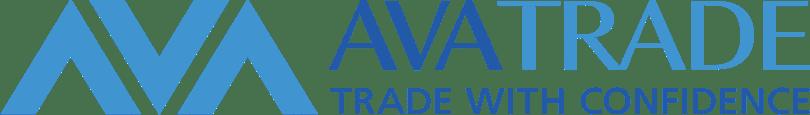 Trading 212 stock app