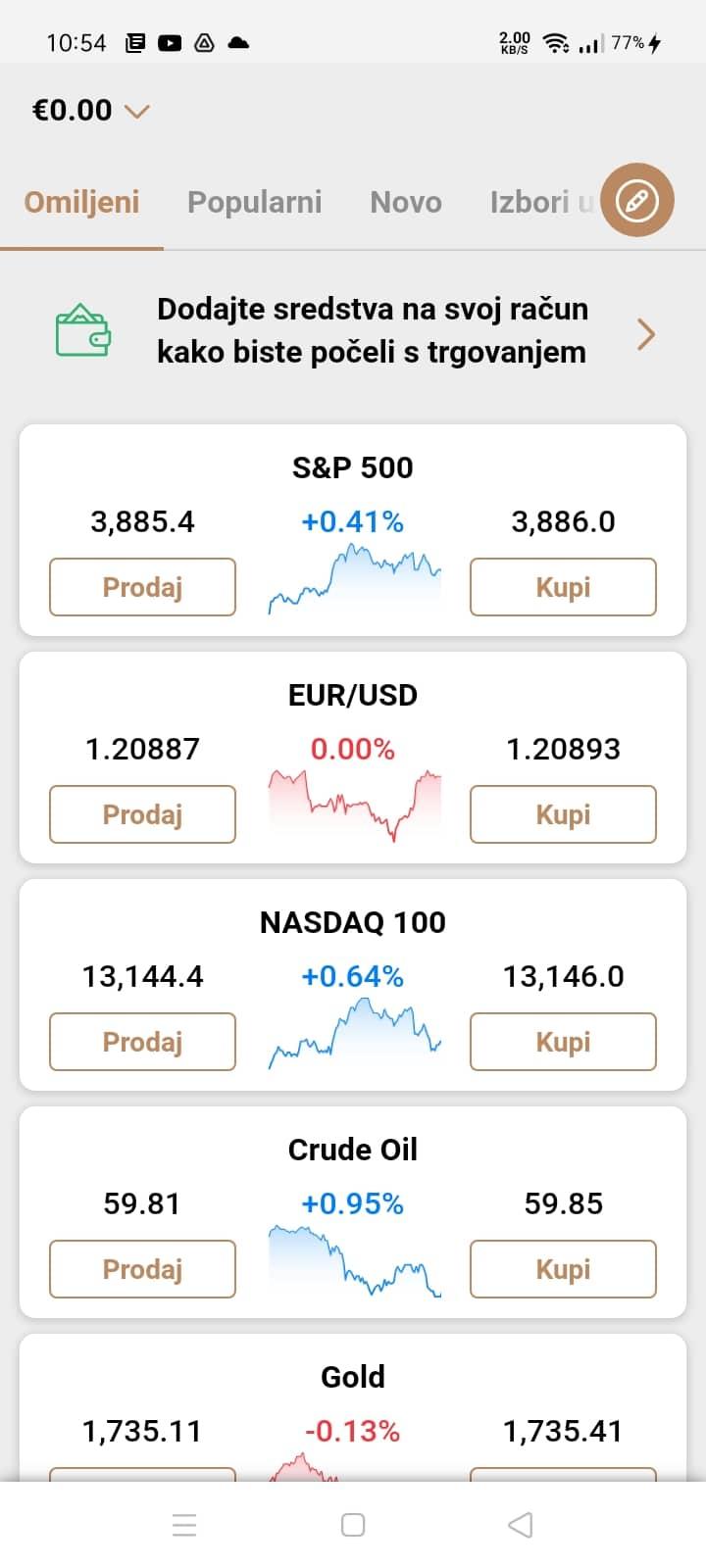 prezentacija bitcoin ulaganja koju kriptovalutu uložiti u 2021 pennystock