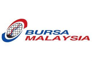bursa anywhere