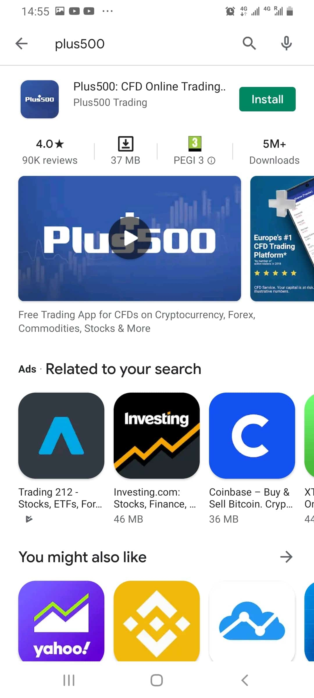 bitcoin trading app australia)