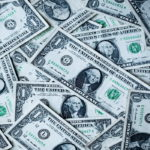 Market cap of the three most profitable companies-StockApps.com