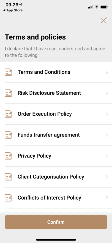 capital.com terms