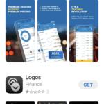 fineco stock app in app store