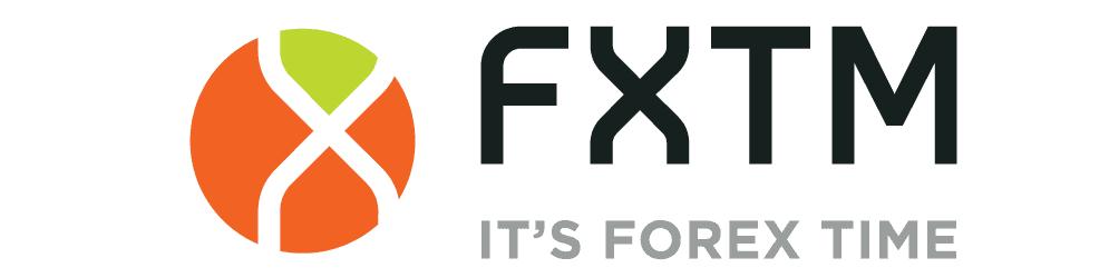 fxtm paper trading