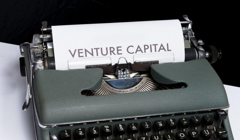 Largest fintech deals in H1 2020-StockApps.com