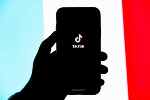 TikTok recorded over 23 million downloads across top ten countries in September