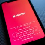 Tinder is iPhone's top-grossing app globally with $33m revenue in September
