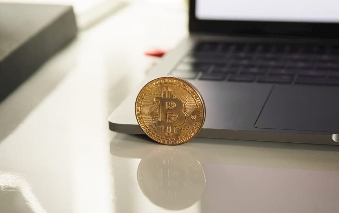 Global interest in Bitcoin on Google grows by 108% to 12 months high