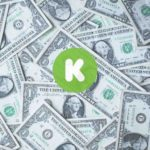 Kickstarter Reaches 500k Launched Projects Milestone with 38% Success Rate