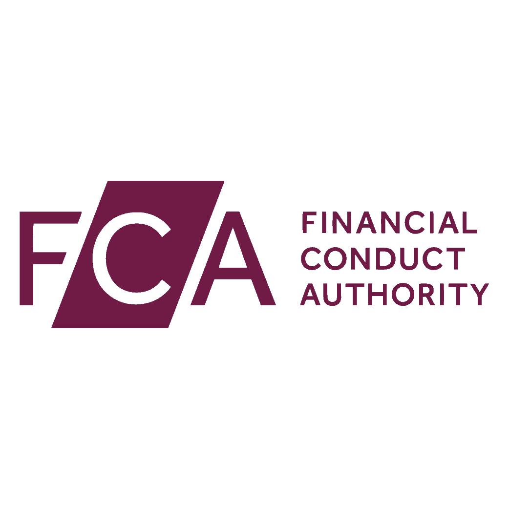 revolut is authorized by the fca