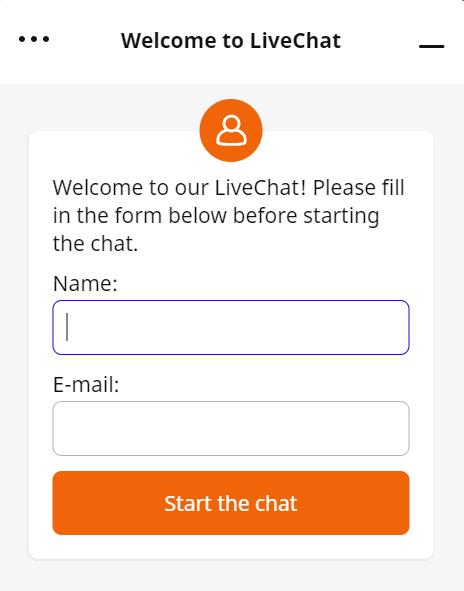 cedarfx live chat