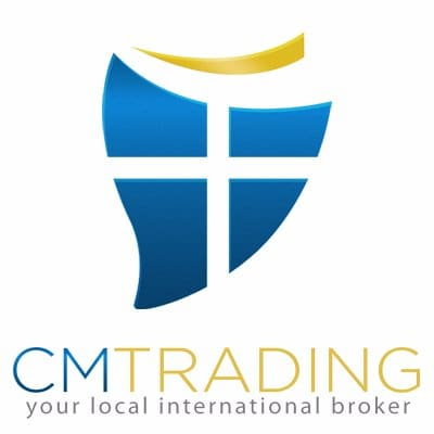 CM Trading South Africa