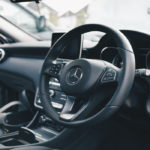Daimler AG, BMW and Volkswagen Group market cap-StockApps.com