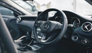 Daimler AG, BMW and Volkswagen Group market cap-StockApps.com