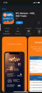 IFLL Markets download
