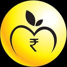 MO investor logo