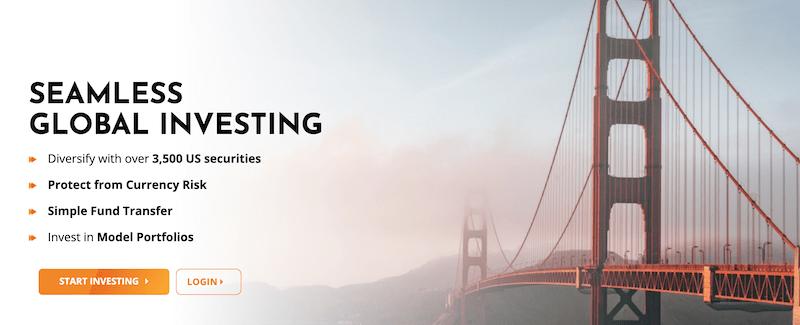 Mo Investor us shares