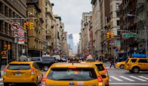 Car rentals and taxi revenues in 2021-StockApps.com