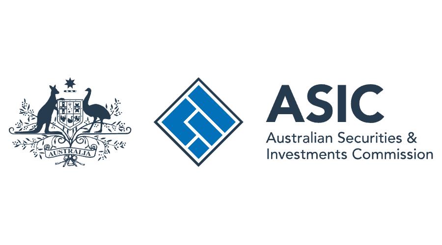 ASIC often regulates NZ traders
