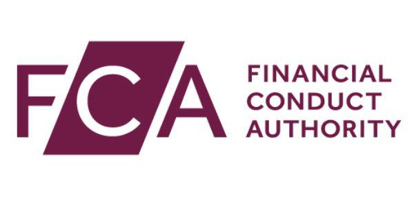 fca regullated bitcoin trading app