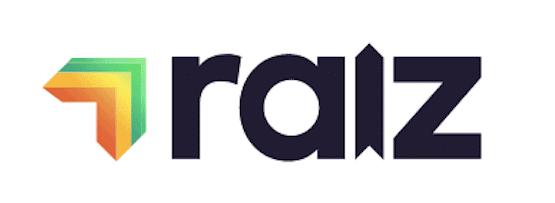 raiz micro investing app