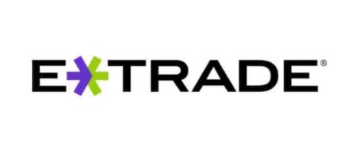 e*trade review