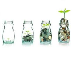 micro investing apps