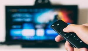 Consumer electronics revenues in 2021- StockApps.com