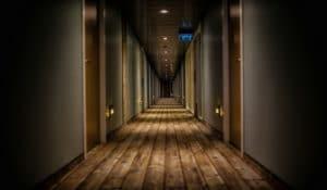 Hotel industry revenue loss-StockApps.com