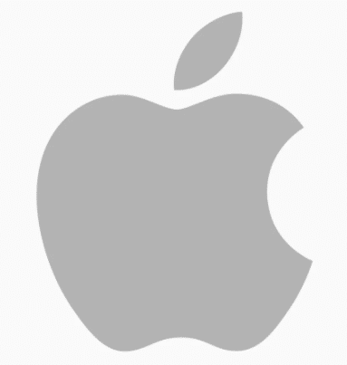 apple stocks uk