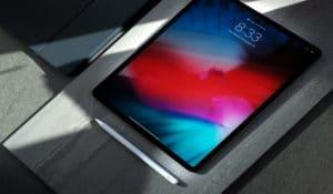 iPad lifetime sales- StockApps.com