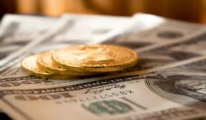 Banking sector market cap-StockApps.com