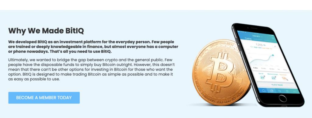 Bitiq-app-homepage-1024x388