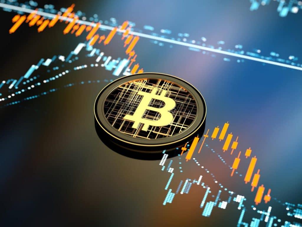 Bitiq bitcoin trading