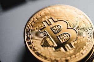 Blockchain wallet users in 2021- StockApps.com