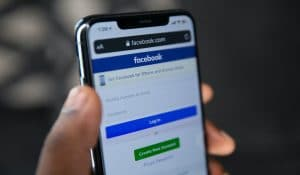 Facebook fake accounts removal-StockApps.com
