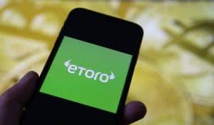 eToro users-StockApps.com