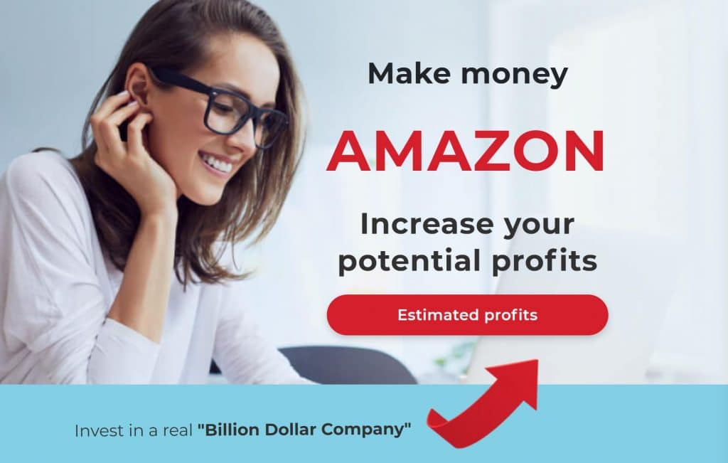 invest in amazon 250